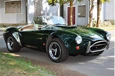 us cars kaufen deutschland oldtimer aus den usa zum flatrate importieren mit t 252 v