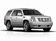 how it works cars 2012 cadillac escalade parking system 50 best used cadillac escalade hybrid for sale savings from 3 209