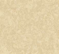 gold tapete vlies tapete vintage design gold metallic rasch textil