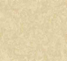 gold tapete vlies tapete vintage design gold metallic rasch textil