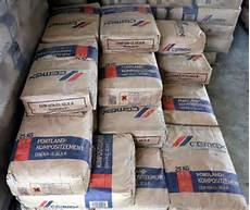 cemex zement mischungsverh 228 ltnis zement