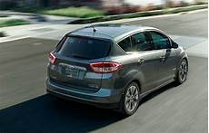 ford c max 2019 2019 ford c max energi review price specs redesign