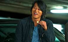 fast and furious han fast and furious tokyo drift story of han ew