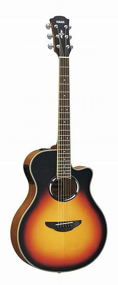 best thin acoustic guitar the 4 best thin neck acoustic guitars for small reviews 2018