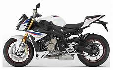 New 2018 Bmw S 1000 R Motorcycles In Baton La