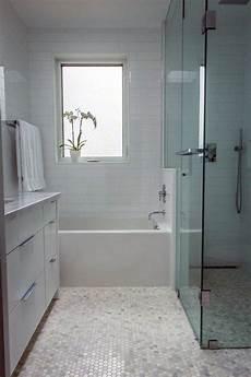 bathroom tile ideas floor 30 pictures of small hexagon bathroom tile designs