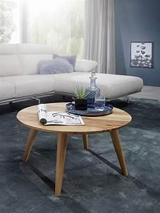 wohnzimmer tische wohnling couchtisch boha massivholz akazie