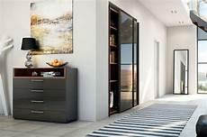 ideen f 252 r garderoben designer modelle f 252 r den flur
