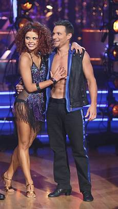 dancing with the stars hairstyles revealed la s the place los angeles magazine