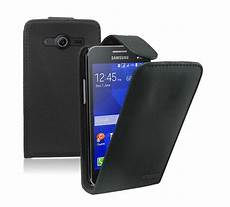 mobile cover for samsung leather flip cover pouch saver for mobile phone