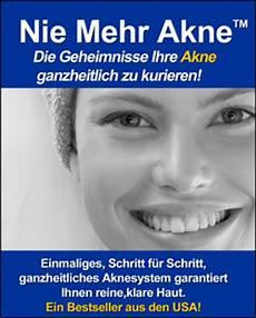 zink gegen akne akne behandeln alle methoden aufgelistet pixil info