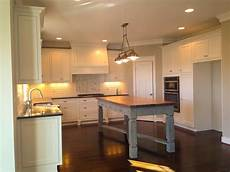 sherwin williams greige kitchen interiors by color