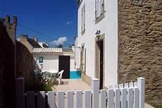 Location De Vacances Maison De P 234 Cheur 224 Tr 233 Boul