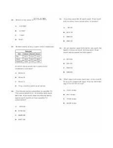 decimal word problems worksheet with answers 7578 multiplying decimals word problems worksheet with answer key printable pdf templateroller