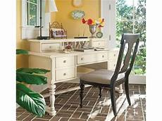 discount home office furniture paula deen by universal 996470 home office letter writing