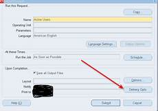 Oracle Trigger Send Email Exle   infoleaves oracle send email with excel attachment