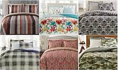8 piece macy s comforter sets just 30 39 up to king size