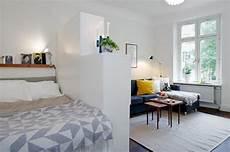 41 Awesome Stylish Apartment Studio Decor Furniture Ideas