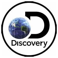 discovery channel programme discovery channel