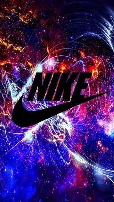 Iphone Lock Screen Zedge Wallpaper by Nike Galaxy Wallpaper By Eking1897 5a Free On