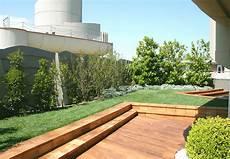 terrazza giardino pensile giardino pensile forum di giardinaggio it