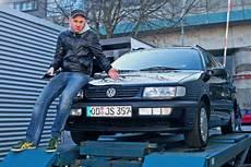 auto verkaufen ohne tüv gebrauchtwagen ohne t 220 v verkaufen autobild de