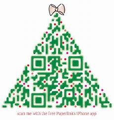 Malvorlagen Advent Qr Code Qr Code For Wine Sisterhood Created By Paperlinks