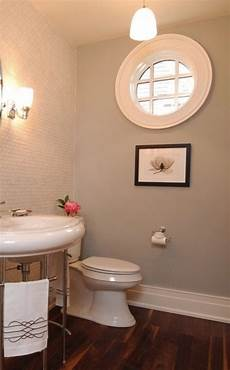 wall color is repose gray sherwin williams paint colors pinterest colors gray and wall colors