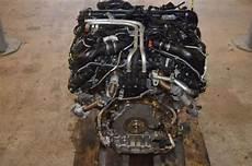 mil anuncios motor range rover sport 3 6tdv8