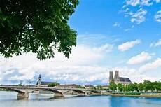 pont 224 mousson be amazed lorraine tourisme