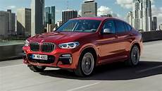 What Do You Think Of The Way The New Bmw X4 Looks Top Gear