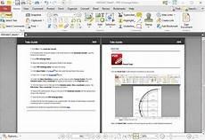 portable pdf xchange editor 8 0 free bull
