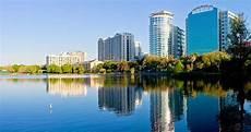 Uhrzeit In Florida - best time to visit orlando florida weather other