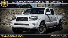automobile air conditioning service 2011 toyota tacoma parental controls 2011 toyota tacoma for sale in santa ana ca offerup