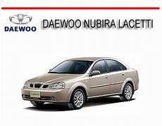 chilton car manuals free download 2008 suzuki daewoo lacetti user handbook daewoo nubira lacetti 2002 2008 service repair manual download ma