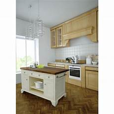 222 fifth sutton kitchen island 7002wh752a1b34 the home