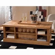 table basse rustique table basse rustique meuble de salon contemporain