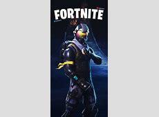 Fortnite Halo   Epic games fortnite, Mobile screensaver