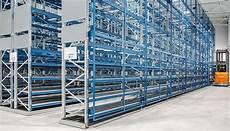 scaffali industriali scaffalature per magazzini in abruzzo scaffali magazzino