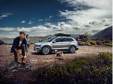 Euromobil Preview Volkswagen Autohaus Haas