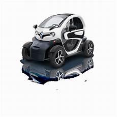 Elektro Auto Für Kinder - autohaus traurig gmbh aktuelles