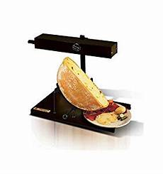 congeler fromage raclette bron coucke racl01 appareil 224 raclette alpage on se
