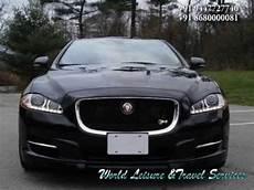 jaguar car rental jaguar car rental kerala