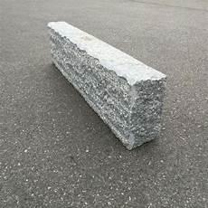 randsteine granit hornbach randsteine aus granit dr konekt