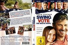 swing vote swing vote dvd oder leihen videobuster de