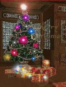 merry christmas christmas tree gif merrychristmas christmastree discover share gifs