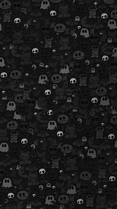Iphone Black Whatsapp Wallpaper by Resultado De Imagen Para Black And White Pattern