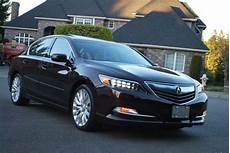 acura rlx p aws purchase used 2014 acura rlx rlx p aws sunroof in vader washington united states for us