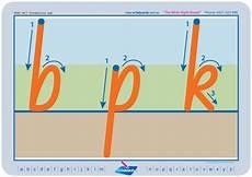 nsw handwriting worksheets free 21788 free nsw foundation font handwriting worksheets for teachers