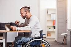 Apartment Assistance For Adults by Disability Assistance Financial Assistance For Disabled